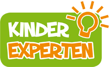 Kinderexperten